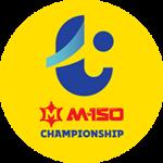 เสื้อแข่ง ไทยลีก 2 รีวิว Thai League 2 Jersey Kits 2021-22 Reviews